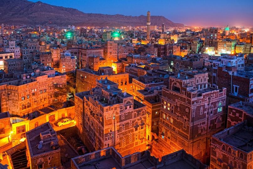 10 советов по поездке в Марокко от бывалых туристов., изображение №3