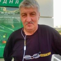 Асанов Игорь