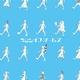 Обложка Terumii - Ishifuro