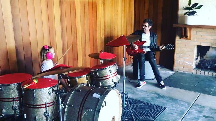 """Found Sound on Instagram: """"Xmas party Jams with uncle Gaz! Open tomorrow from 10:30 until 6-ish!"""""""