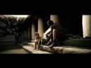 Как раньше готовили непобедимых воинов - 300 спартанцев 2007 отрывок / сцена / момент