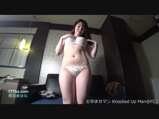 , японское порно, new japan porno, doggy style, handjob, japanese, pregnant, uncensored
