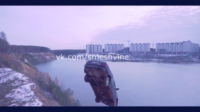SMESH VINE 1