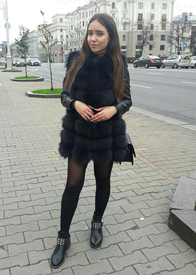Харьков знакомства на один денек
