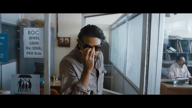 Super Deluxe - Official Teaser _ Vijay Sethupathi,Samantha _ Fahadh Faasil _ Yuvan