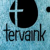 tervaink