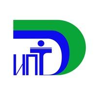 Логотип ИПТД / Новости-Фото-Видео