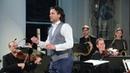 Mozart - Misero! o sogno, K.431/425b (Anna Besson, Reinoud Van Mechelen, A Nocte Temporis)