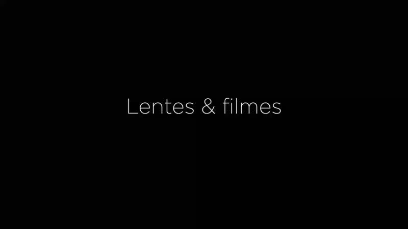 M Kappa - Testemunho (video oficial) (2).mp4