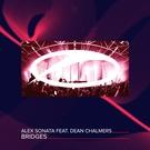 Обложка Bridges - Alex Sonata feat. Dean Chalmers
