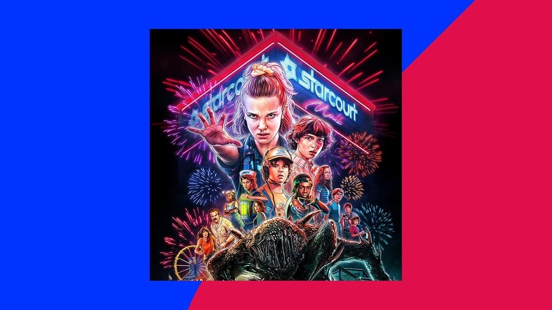 Stranger Things - How to Recreate the Theme (Free Download)