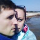 Фотоальбом человека Татьяны Семёновой