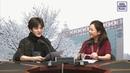 Howon de W24 Melodías de Corea 4