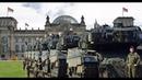 Tiefe Gräben Reichstag wird zur Hochsicherheitszone Peter Boehringer AFD