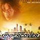Paul Haslinger - No Line of Sight [OST Need for Speed - Undercover]