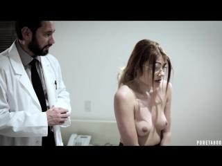 Доктор выебал пациентку в больнице new,1080,18,Hardcore,Tits,Small,Tits,сиськи,Porn,Секс,Минет,Порно,анал,Трах,шлюха,ебля,красив