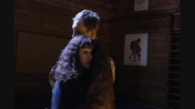 ➡ Русский транзит (1994) DVD 480 4-Серия.