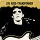 Lou Reed - 4. Transformer - Hangin' Round