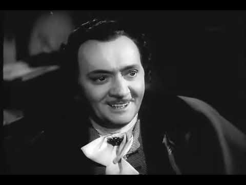 El Judio Suss - 1940