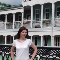 ТатьянаПавлова