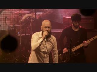 Beseech - Drama (Live Video)