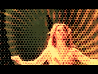 Acid Arab - Stil (feat Cem Yildiz) _Crammed Discs_ ( 1080 X 1920 60fps ).mp4