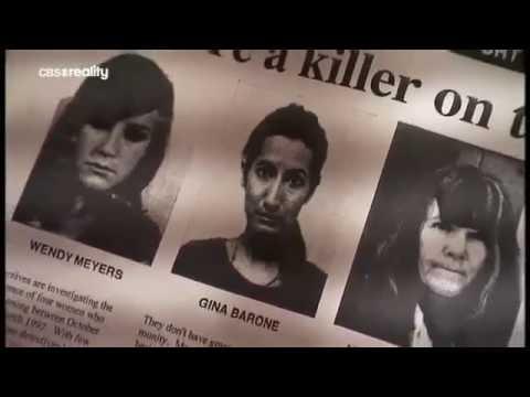 Криминальные истории Трупы на чердаке
