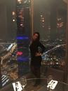 Victoria Larionova фотография #15
