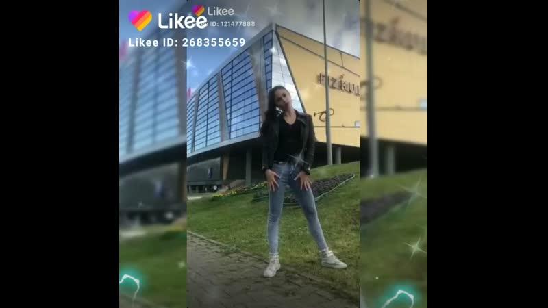 Like_6728334108603214182.mp4