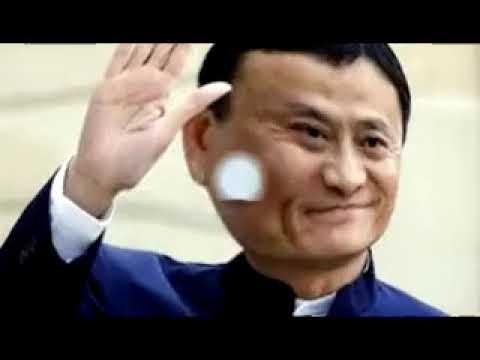 ✦Министр КНР Джиан Минг не подал руку Анатолию Чубайсу✦
