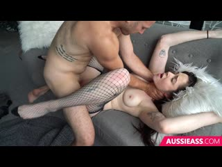 Jayce hardy смотри порно porno русский секс домашнее видео