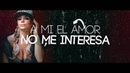 La Materialista La Reina Del Sur Letra Lyrics