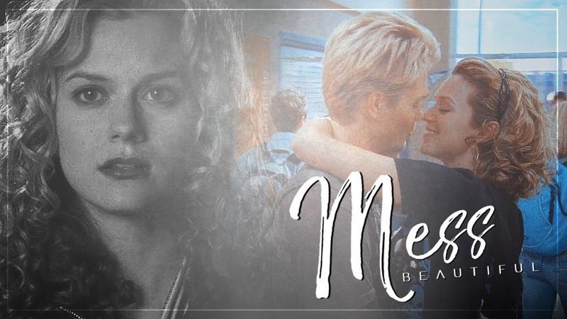 Lucas Peyton Beautiful Mess For Sara