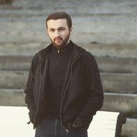 Эсмет Османов