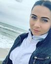 Танюшка Гончарова фото №29