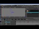 2D Animation Virtual Summit   Day 4, pt.1