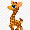 Жирафик/ Добросельская 124