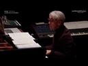 Ryuichi Sakamoto 坂本龍一 PRESENTS「GLENN GOULD GATHERING」CONCERT 「グレングールド」コンサート