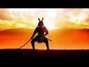 Ancient Shaolin Monks and Ancient Ninja Shinobi ✪ Military History Channel HD8