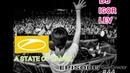 DJ IGOR LEV A STATE OF DANCE EPISODE 44 ASOD 44 13 10 2019