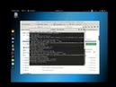 SQLiv Massive SQL injection scanner Инструменты Kali Linux Timcore