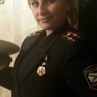 Asana Galstyan