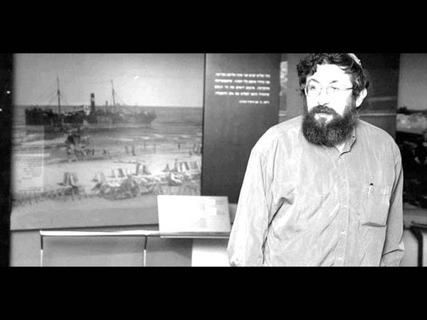 Пинхас Полонский Иудаизм В Эпоху Пост - Модернизма Ортодоксальный, Но Другой