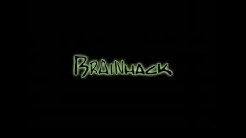 [VIDEO RELEASES] Brainhack @ Jam Fest [ROKS Club, 13.04.2007]