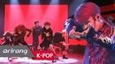 [Simply K-Pop] Simply's Spotlight A.C.E(에이스) _ MR.BASS UNDER COVER _ Ep.367 _ 062119