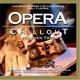 Opera Chillout - Caruso