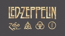 Фугас cov. Led Zeppelin - Rock and Roll Рок-н-Ролл