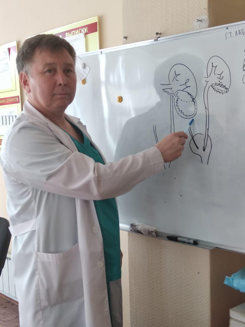 Осложнения после обрезания: 10 мальчиков поступили за месяц в костанайскую больницу