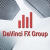 DaVinciFX Group (Форекс)