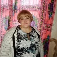 Борисова Татьяна (Шмыткая)